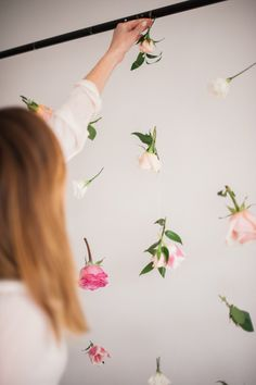 06-diy-arranjo-floral-papel-parede