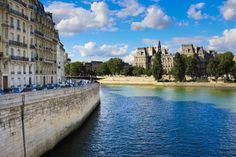 ..... Paris, Photography, Montmartre Paris, Paris France