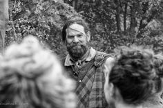 Murtagh BTS (from Matt Roberts' twitter account)