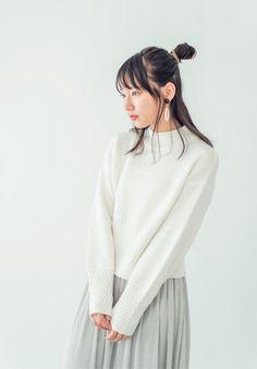ファッション通販のhaco!(ハコ)は、わたしたちの毎日が、そして明日が、昨日よりちょっとびっくりできる、そんなお洋服や雑貨、プロジェクトがたっぷりつまったツーハンサイトです。