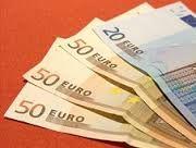 Hae pikalainaa 50-2000 euroa heti tilillesi.  Pikavippi tai pikalaina nopeasti tilille jopa  alle 15 minuutissa sekä 2013 vuoden edullisimmat kulutusluotot. http://pikalainaamo.fi/pikavippi-ilman-korkoa-tai-kuluja/