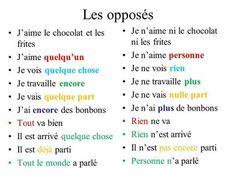 #frenchlanguagelearning