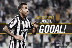 Juventus Roma 3-2