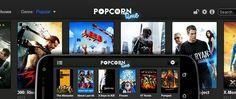 Popcorn Time irá ser disponibilizado para o iOS