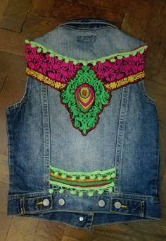 Bohoplacc #bohostyle#boholife#jeans