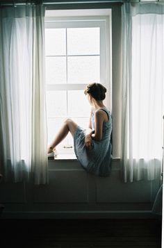 // window reverie