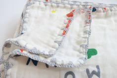 DINOSAUR BLANKET ORGANIC Blanket Dino Animal Print Winter | Etsy Muslin Baby Blankets, Swaddle Blanket, Stroller Blanket, Dinosaur Blanket, Toddler Blanket, Baby Boy Bedding, Cot Bedding, Winter Quilts, Blanket Sizes