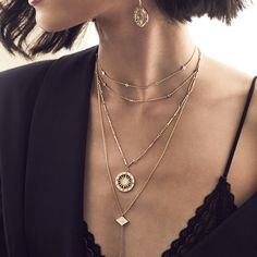 Exceptional A Gold Chain for Men Makes The Perfect Gift Ideas. Exhilarating A Gold Chain for Men Makes The Perfect Gift Ideas. Diamond Jewelry, Silver Jewelry, Jewelry Accessories, Jewelry Necklaces, Silver Ring, Diamond Pendant, Diamond Necklaces, Fashion Accessories, Diamond Earrings