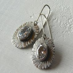 https://www.etsy.com/listing/270788779/earrings-zirconia-sterling-silver-raw?ref=shop_home_active_10