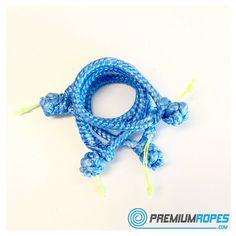 #softshackles #Dyneema #softshackle #premium #ropes #premiumropes #online #sailing #rigging #ropework #splicing #ropesplicing #worldwidedelivery #ropework