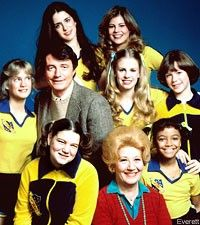 'The Facts of Life' Cast: Where Are They Now?
