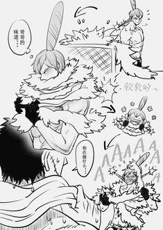 One Piece Ship, One Piece Comic, One Piece Fanart, One Piece Anime, Cracker One Piece, Big Mom Pirates, One Piece Series, One Piece Pictures, 0ne Piece
