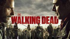 Absurd: Diese Änderung in Staffel 8 von 'The Walking Dead' ist lächerlich!  In der neuen Staffel von The Walking Dead wollen die Macher eine bestimmte Sache anders machen. Es gab bisher eine goldene Regel für alle Folgen, auf die wir uns in Zukunft nicht mehr verlassen können! The Walking Dead: Krasse Änderung in Staffel 8 >>> https://www.film.tv/go/38310-pi  #TheWalkingDead #TWD #TWDS08