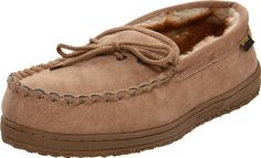 Old Friend Mens Washington Slipper ** Read more reviews of the product by visiting the link on the image. (This is an Amazon affiliate link)