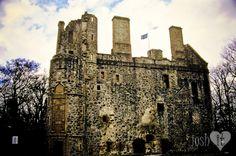 15 Amazing Scottish Destinations (Part Castle Scotland, Hidden Treasures, Scotland Travel, Palaces, Prison, Barcelona Cathedral, Castles, The Good Place, Travel Tips