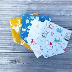 Bibs for your winter babies ❄ . Winter Babies, Baby Winter, Baby Fashionista, Baby Christmas Gifts, Let Them Be Little, Modern Kids, Stylish Kids, Baby Essentials, Baby Bibs