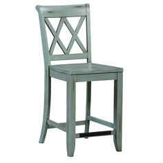 Find Counter Height Barstools at Wayfair. Enjoy Free Shipping & browse our great selection of Barstools, All Barstools, Swivel Barstools and more!