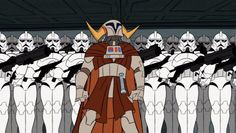 Star Wars is an American epic space opera franchise, created by George Lucas and centered around a film series that began with the eponymous Star Wars Rpg, Star Wars Humor, Star Wars Clone Wars, Guerra Dos Clones, War Novels, Space Battles, Galactic Republic, Star Wars Concept Art, Star Wars Pictures