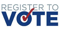 Register to vote in Union County List Of Resources, Voter Registration, Getting To Know You, North Carolina, Knowing You