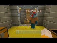 ▶ Minecraft Xbox - Lion Cub Park - Ladder Parkour - Part 3 - YouTube