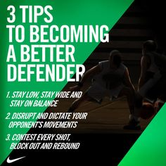 Nike Hoops_defense 2