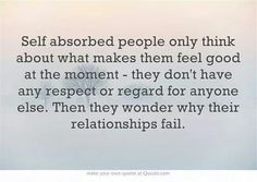 They are looking for  victims, NOT a healthy relationship A Help for narcissistic sociopath relationship survivors