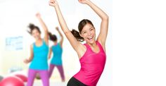 Dance Away the Pounds: How to Lose 10 Pounds by Dancing / Fitness ...