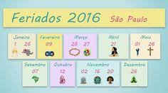 Amorim Sangue Novo: Aniversário de São Paulo: o que abre e fecha nos serviços públicos estaduais
