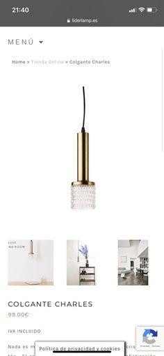 Lighting, Home Decor, Kitchens, Decoration Home, Room Decor, Lights, Home Interior Design, Lightning, Home Decoration