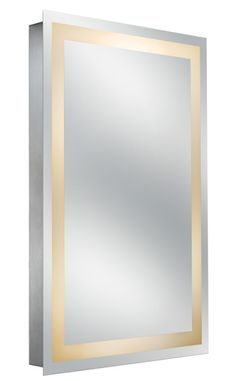 140 Best Lighted Makeup Mirror Images Makeup Mirror With Lights