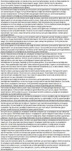 Gelişim Planı 2014 Mobiles, Preschool Activities, Psychology, Teacher, How To Plan, Education, Website, Picasa, Professor