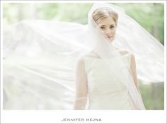 jennifer hejna photography_201
