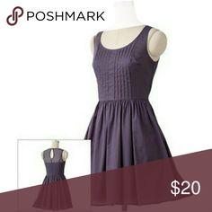 Spotted while shopping on Poshmark: LC LAUREN CONRAD DRESS! #poshmark #fashion #shopping #style #LC Lauren Conrad #Dresses & Skirts