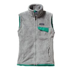 Patagonia, you've done it again
