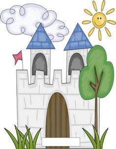 Fairy Tale Vocabulary Cards (free) Hey girls, these are mine! Fairy Tale Projects, Fairy Tale Crafts, Fairy Tale Theme, Nursery Rhyme Theme, Nursery Rhymes, Fairy Tale Activities, Fractured Fairy Tales, Fairy Tales Unit, Traditional Tales