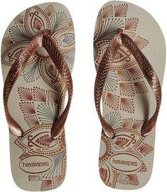 905b94cac1cc Havaianas Spring Flip Flops  flipflops6pm
