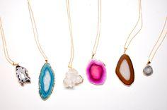 gemstone-mineral-necklaces
