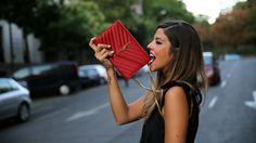 trendy_taste-look-outfit-street_style-ootd-blog-blogger-fashion_spain-moda_españa-mono.saint_laurent-red_bag-bolso_rojo-leo_sandals-sandalias_leopardo-9