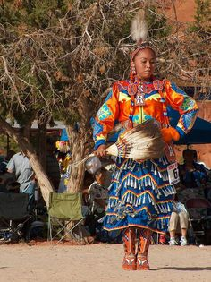 Jingle Dress Dancer At Star Feather Pow-wow by Tim McCarthy Native American Moccasins, Native American Regalia, Native American Beauty, Native American History, Dance Outfits, Dance Dresses, Jingle Dress Dancer, Powwow Regalia, Native American Pictures
