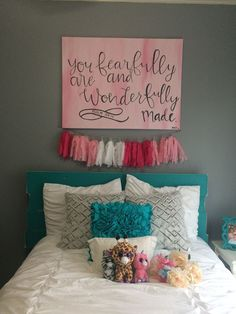 Tween Girl Bedroom Ideas tween girl bedroom decor | tween girls, lady bugs and tween