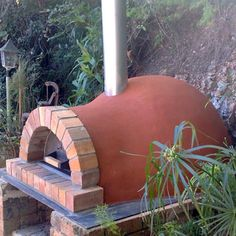 Aussie Woodfired Ovens | Gallery | Outdoor Brick Pizza Ovens | Aussie Woodfired Ovens - Part 2