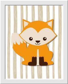 https://www.etsy.com/es/listing/237398761/woodland-nursery-art-fox-bear-raccoon?ref=shop_home_active_13