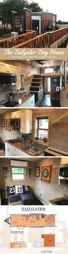 460 best tiny house images in 2019 tiny house cabin arquitetura rh pinterest com