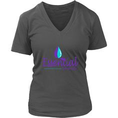 79caffd6 Teezily: Black Queens Are Born In July T Shirt TeeChip Shirts, Ladies Tee,  Guys Tee, Hoodie | Queens Are Born In July | March born, Shirts, July born