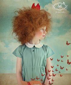 Jumina Spring Summer 2014 on Vimeo Children Photography, Fine Art Photography, Portrait Photography, Fashion Photography, Arte Do Piano, Fete Halloween, Kid Styles, Little People, Kind Mode