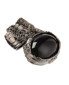 78 Best Ysl Arty Rings Images Rings Ysl Jewelry