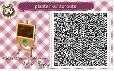 a box planter