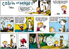 calvin and hobbes | Calvin-and-Hobbes-Comic-Strips-calvin-and-hobbes-2509587-600-424.gif