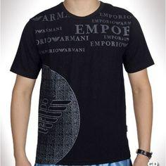 a833785824451 armani hotels, Exclusive Giorgio Armani Short Cotton Shirts Mens on sale  2311 eternal,armani