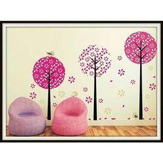 #arbol #tree #decora #deco #decoraciondeinteriores #habitacion #diseño #dpto #chile #casa #hogar #ideas #instachile #living #pieza #regalos #regala #santiago #stickers #sigueme #cama #aves #vinilosdecorativos #bedroom #ideas #ideasparadecorar #casaideas #casa  #decorando #diseño #tiendavirtual #estilo #regalanavidad #regalos